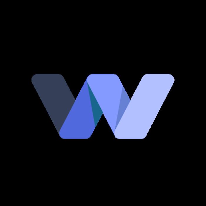 WeKeep, Inc. logo