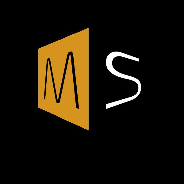 Mageside Magento 2 logo