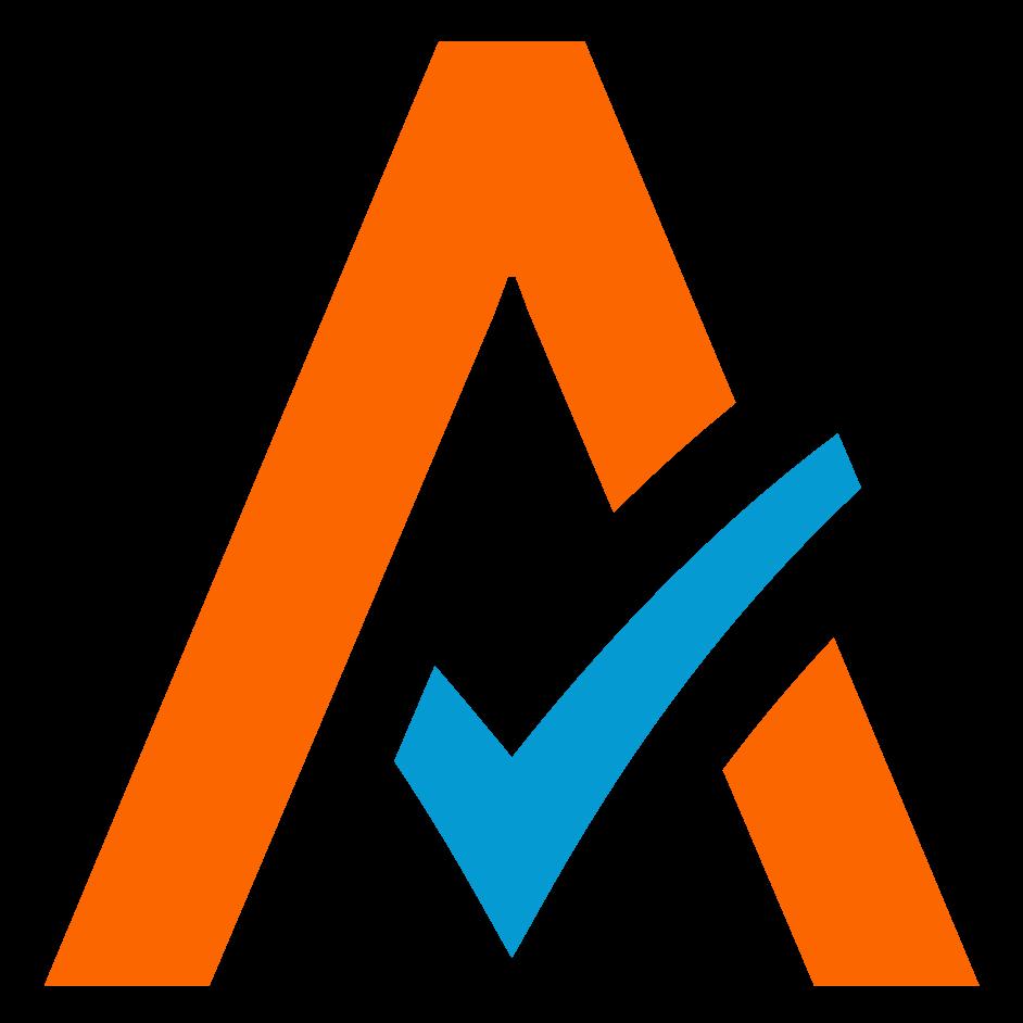 Avalara Returns logo
