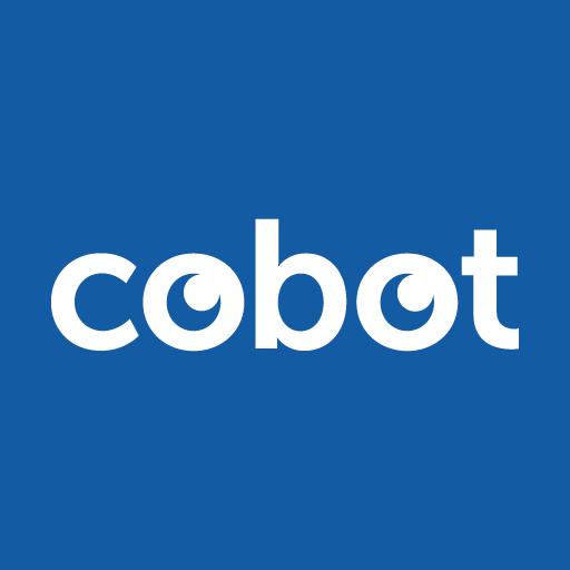 Cobot logo