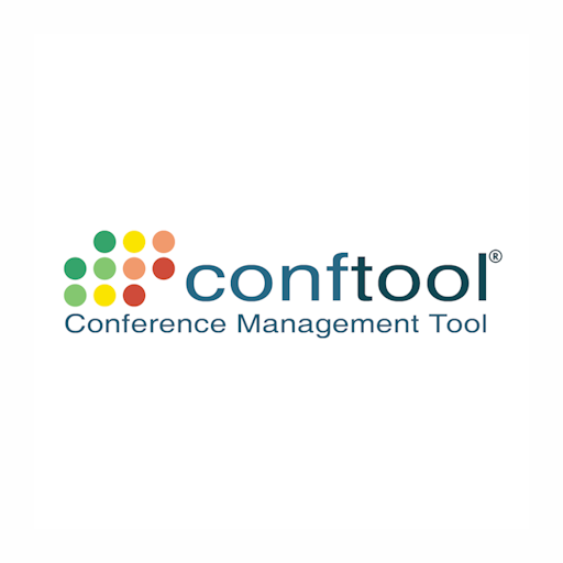 ConfTool Pro Stripe Module logo