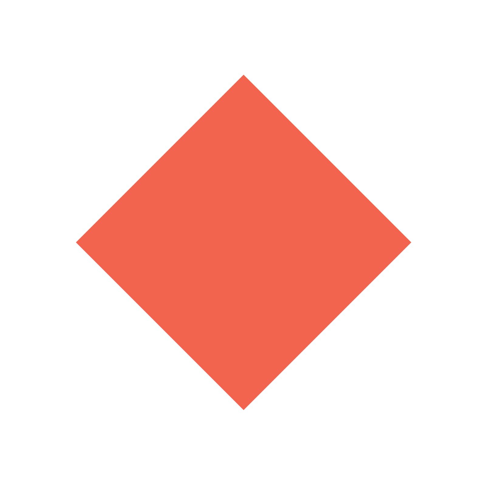 MilestonePay logo