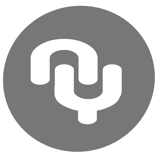 NearYou logo