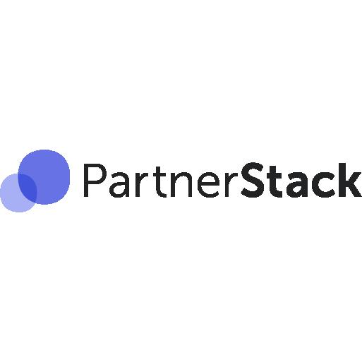 PartnerStack Inc. logo