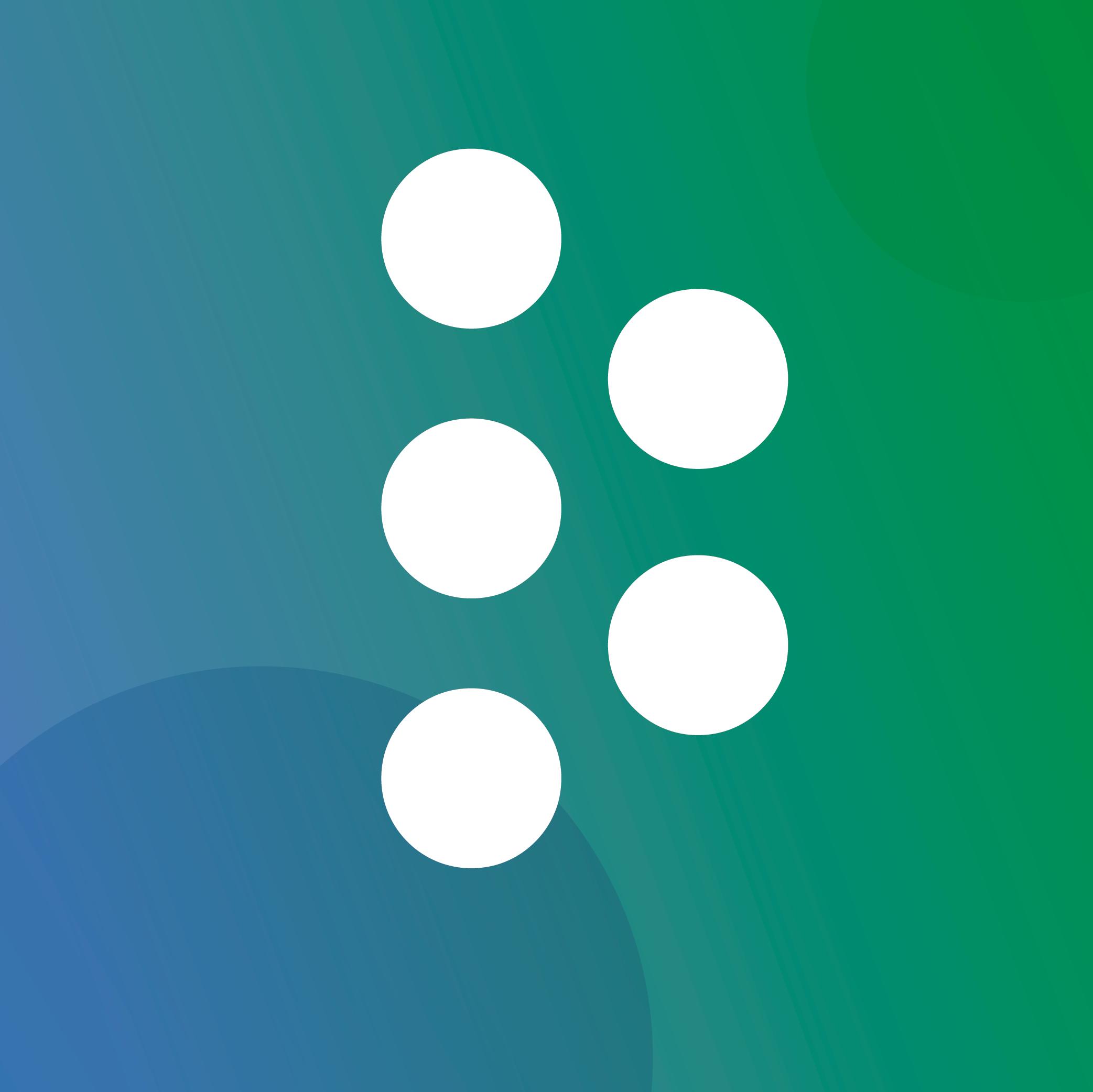 Blackthorn | Payments (POS) logo