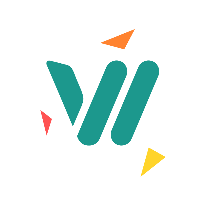 Vivlab Shop logo