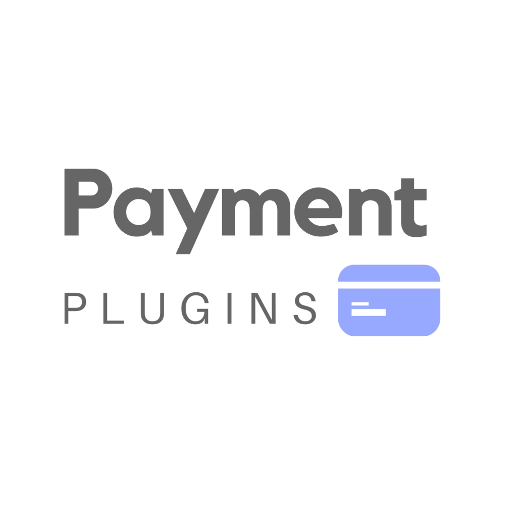 Payment Plugins logo