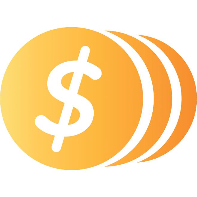 Pay Rails logo