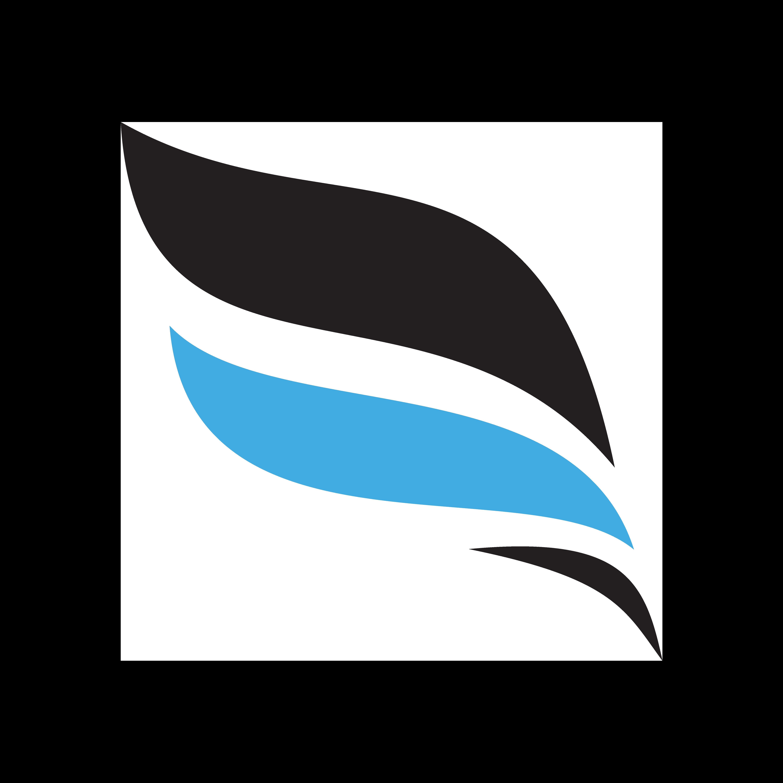 PayWhirl logo