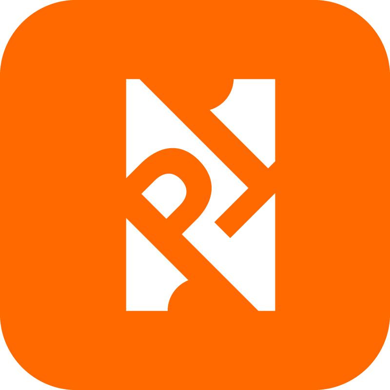 PromoTix logo