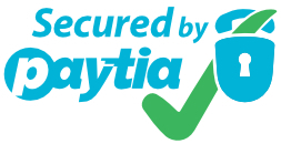 Paytia Automated Payments screenshot 1