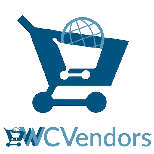 WC Vendors logo