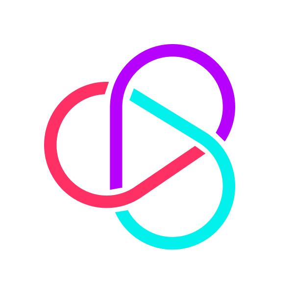 Kasu.io logo