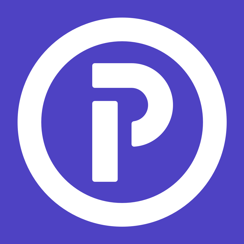 Plutio logo