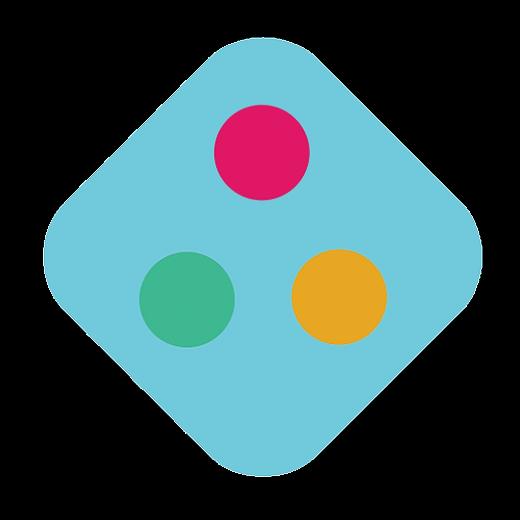 Getinvoice.co logo