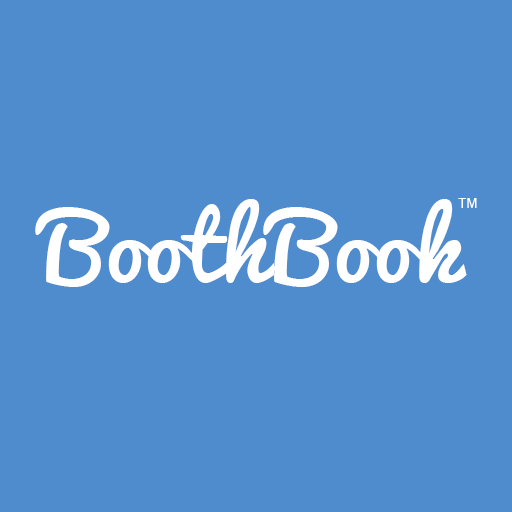 BoothBook logo