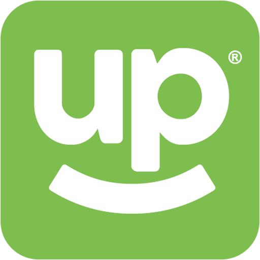 CotizUp.com logo