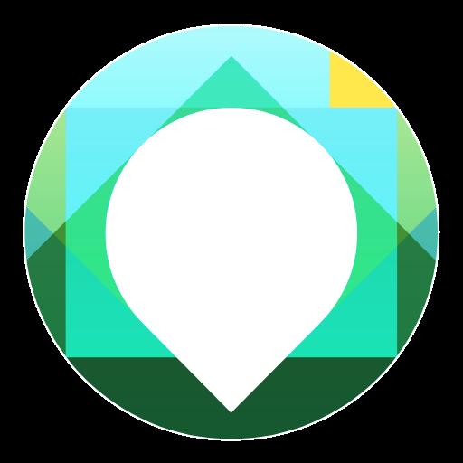 AbodeBooking logo