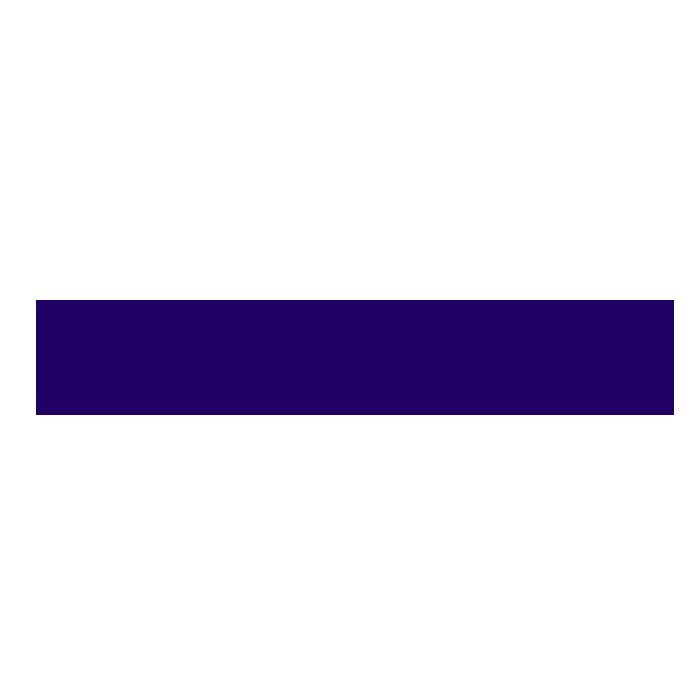 Acrocharge  Ltd. logo