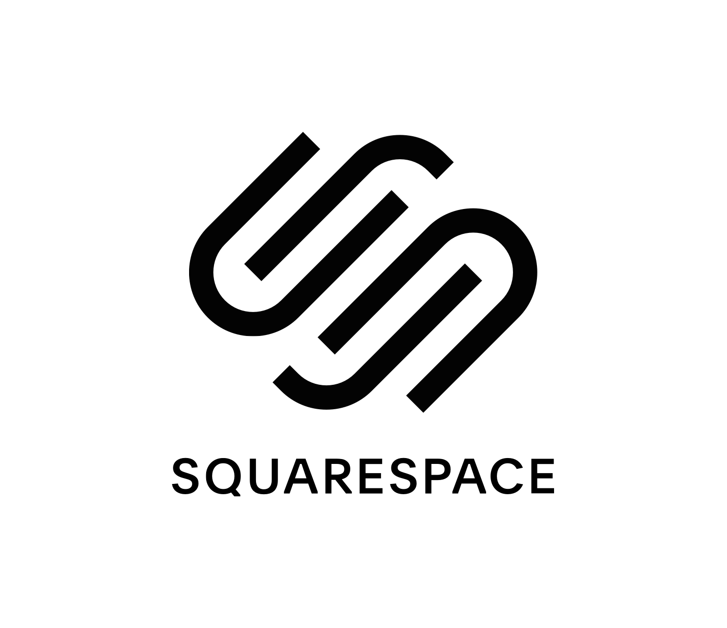 Squarespace logo
