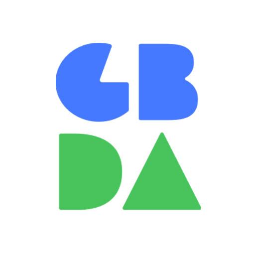 Great Big Digital Agency logo