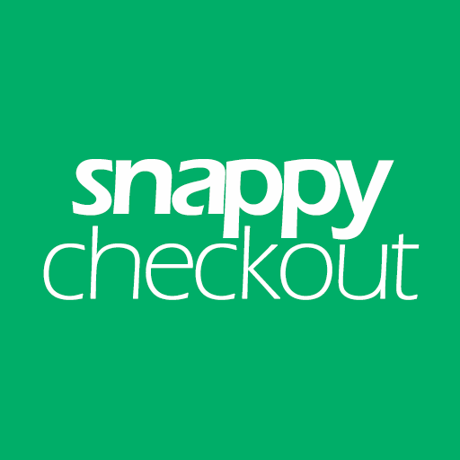 Snappy Checkout logo