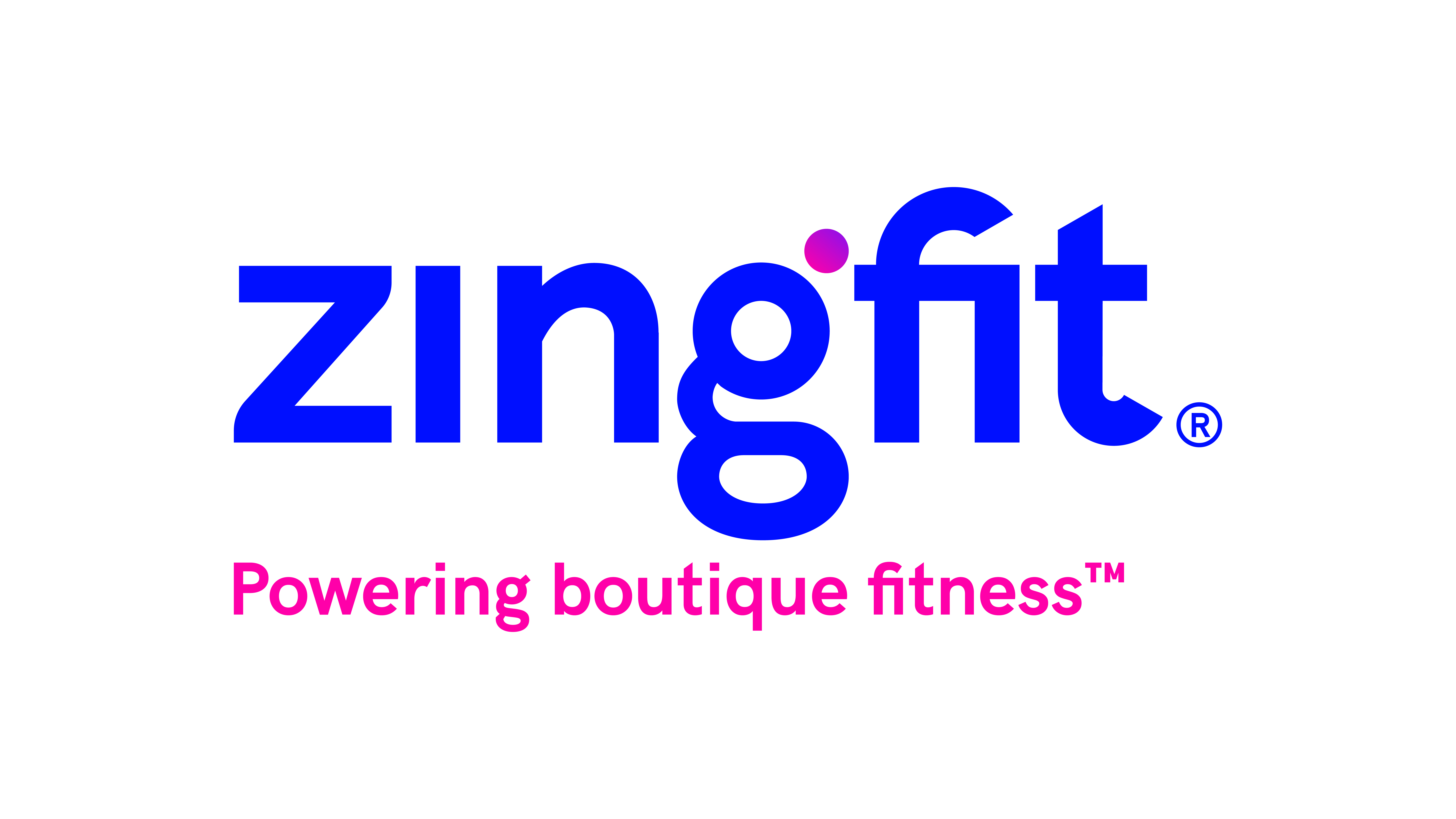 zingfit screenshot 0