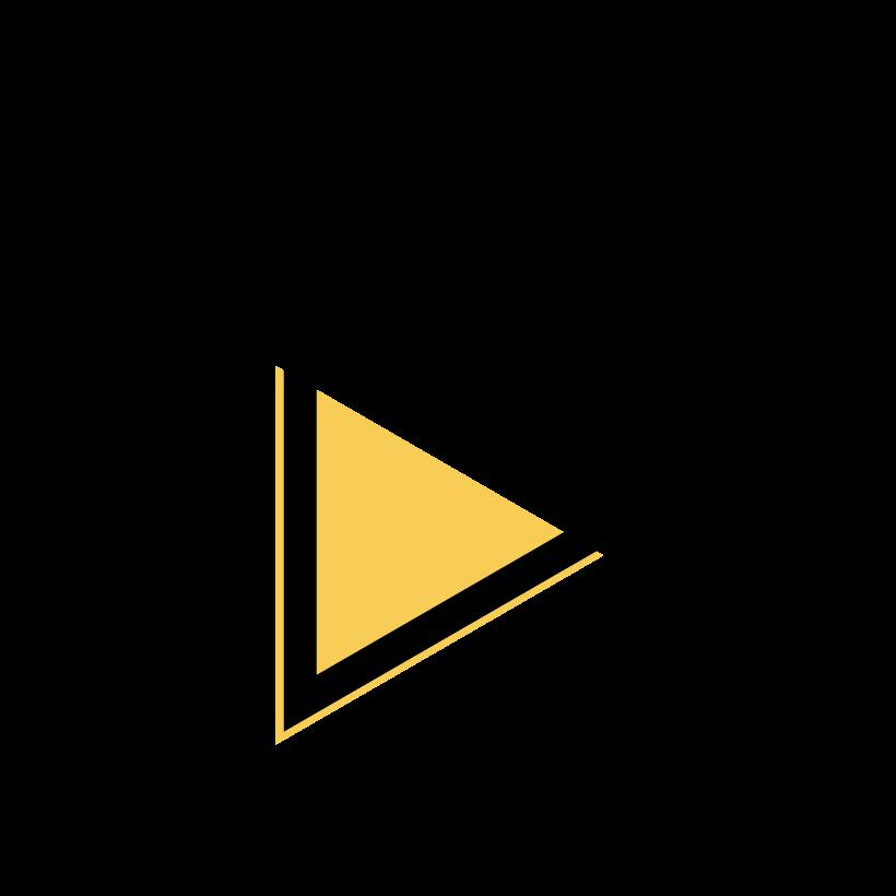 Plover logo