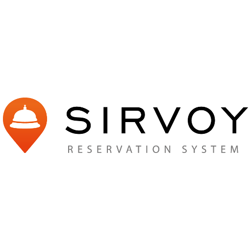 Sirvoy Ltd logo