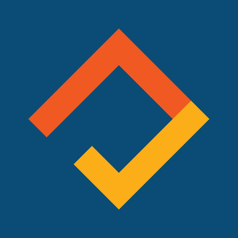 Plannit logo