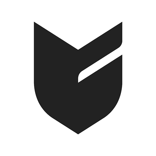 Big Cartel (POS) logo