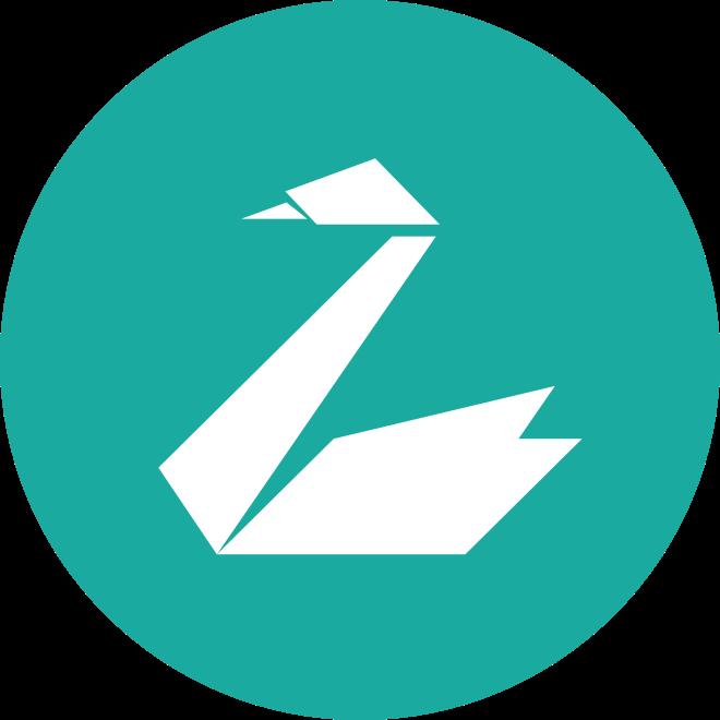 Zibbet logo