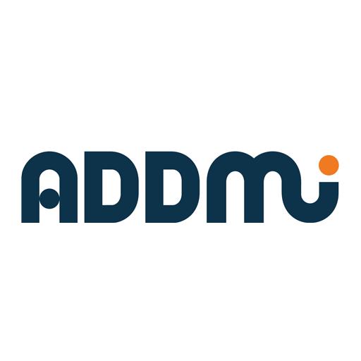 Addmi Inc logo