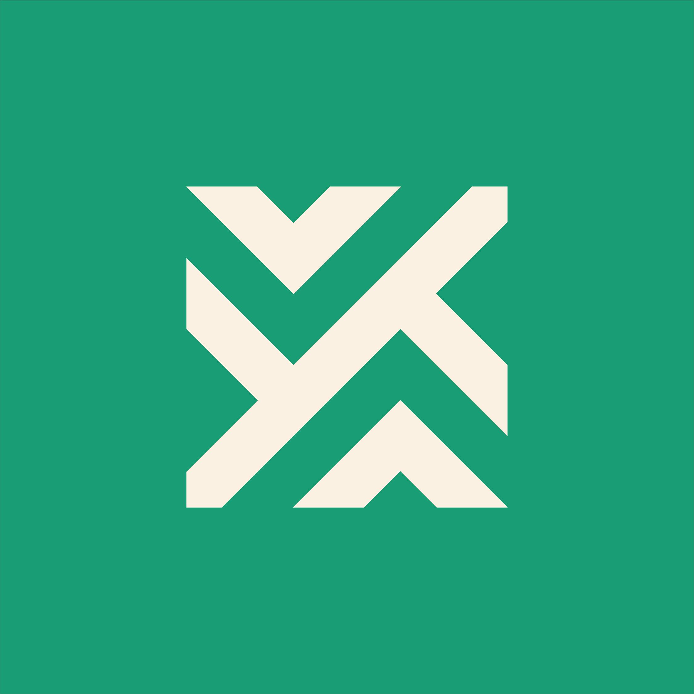 Invoiced logo