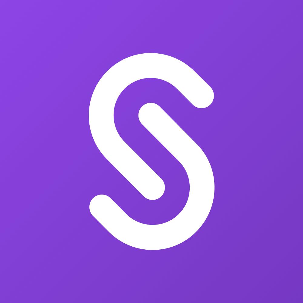 Selz logo