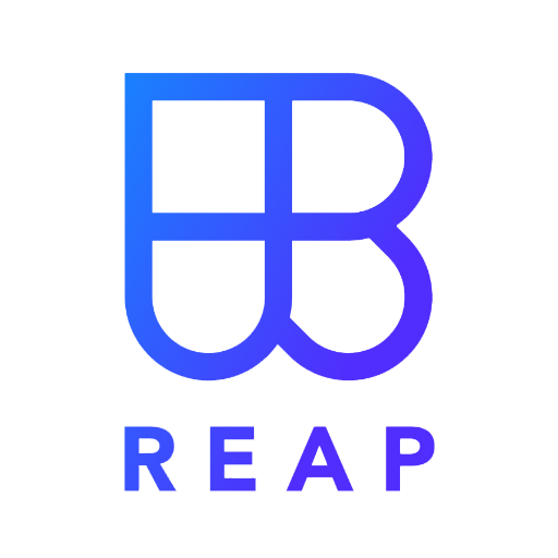 Reap Technologies Limited logo