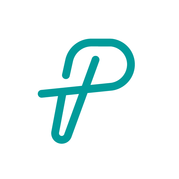 Punchpass logo