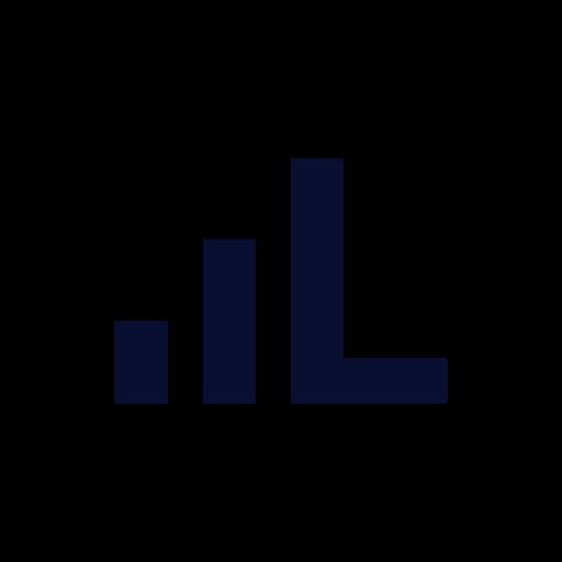 Leapfin logo