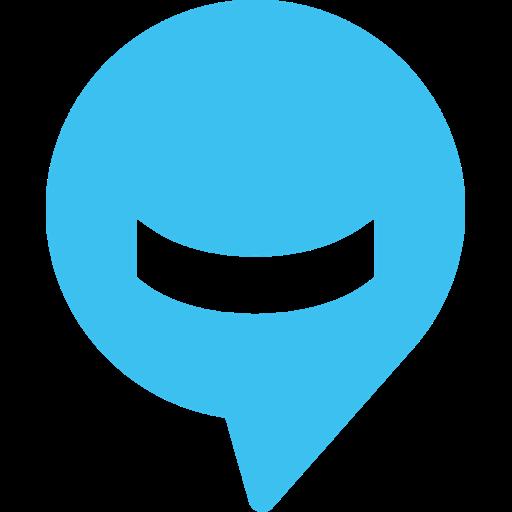 LawTap logo