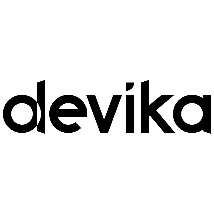 Devika Creations logo