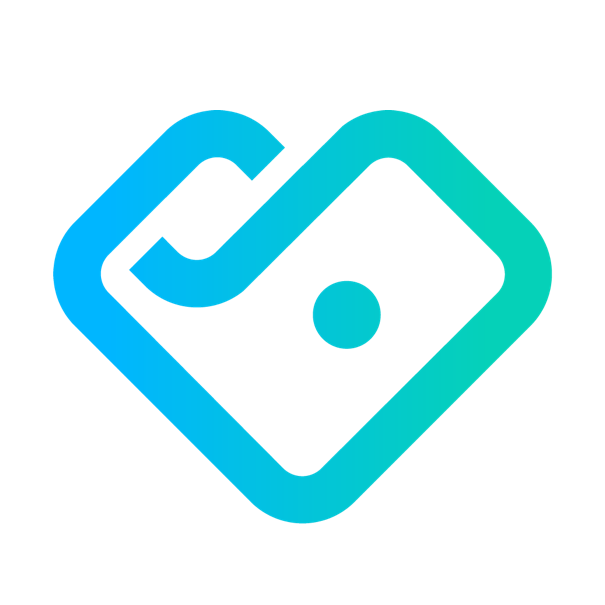 Trustap logo