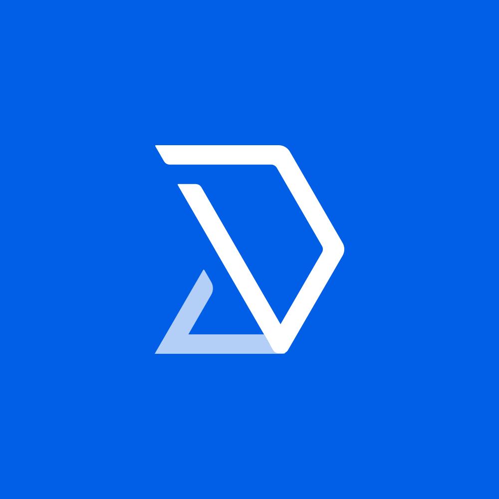 Skedda logo