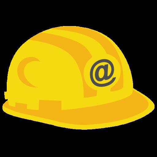 ListBuilder logo