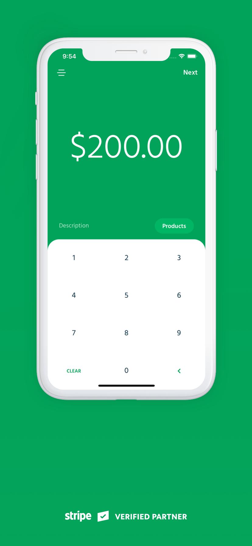 Payment screenshot 0