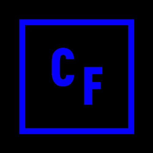 Crowdform logo