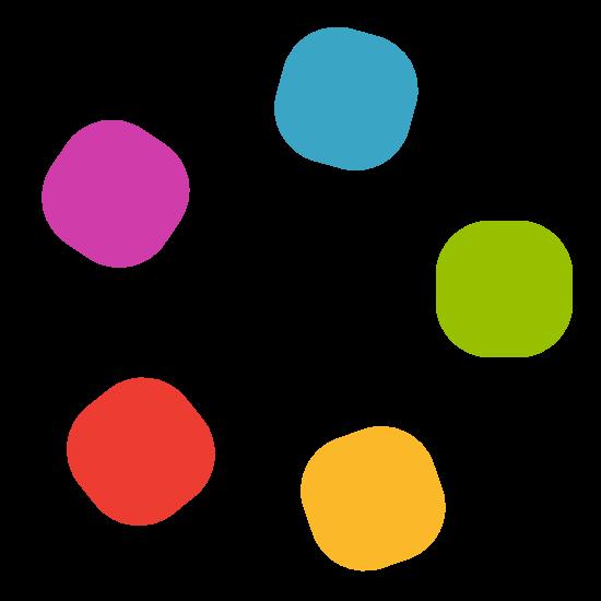 LiteCart logo