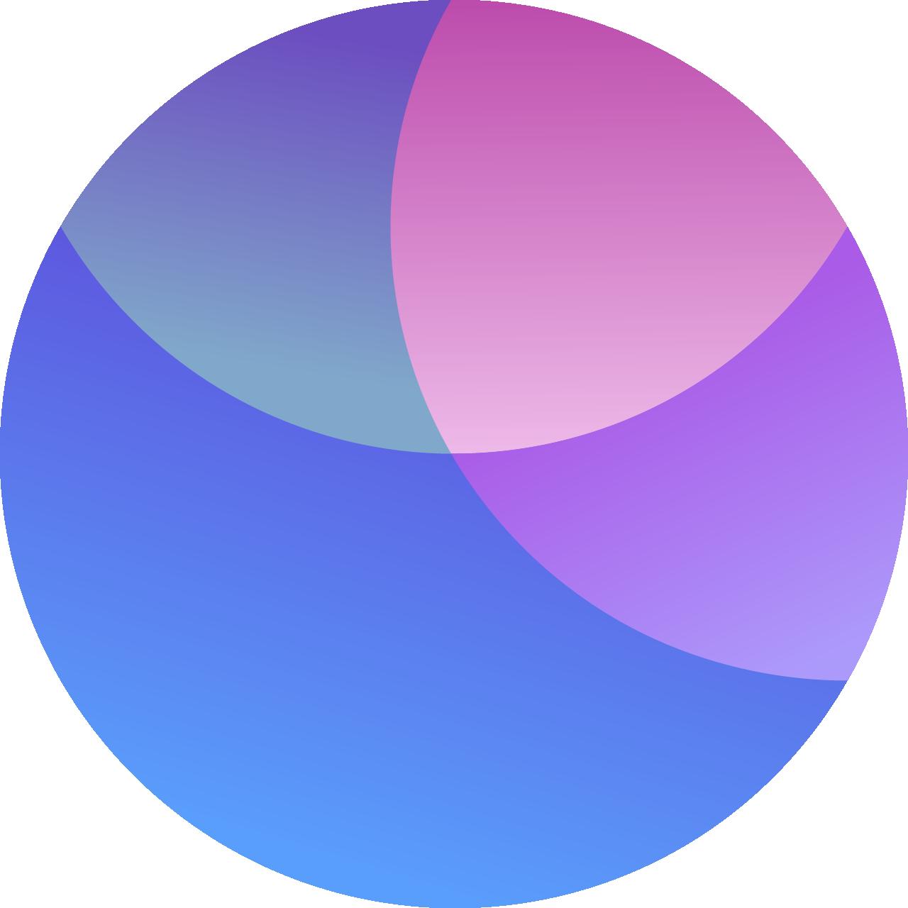 3veta logo