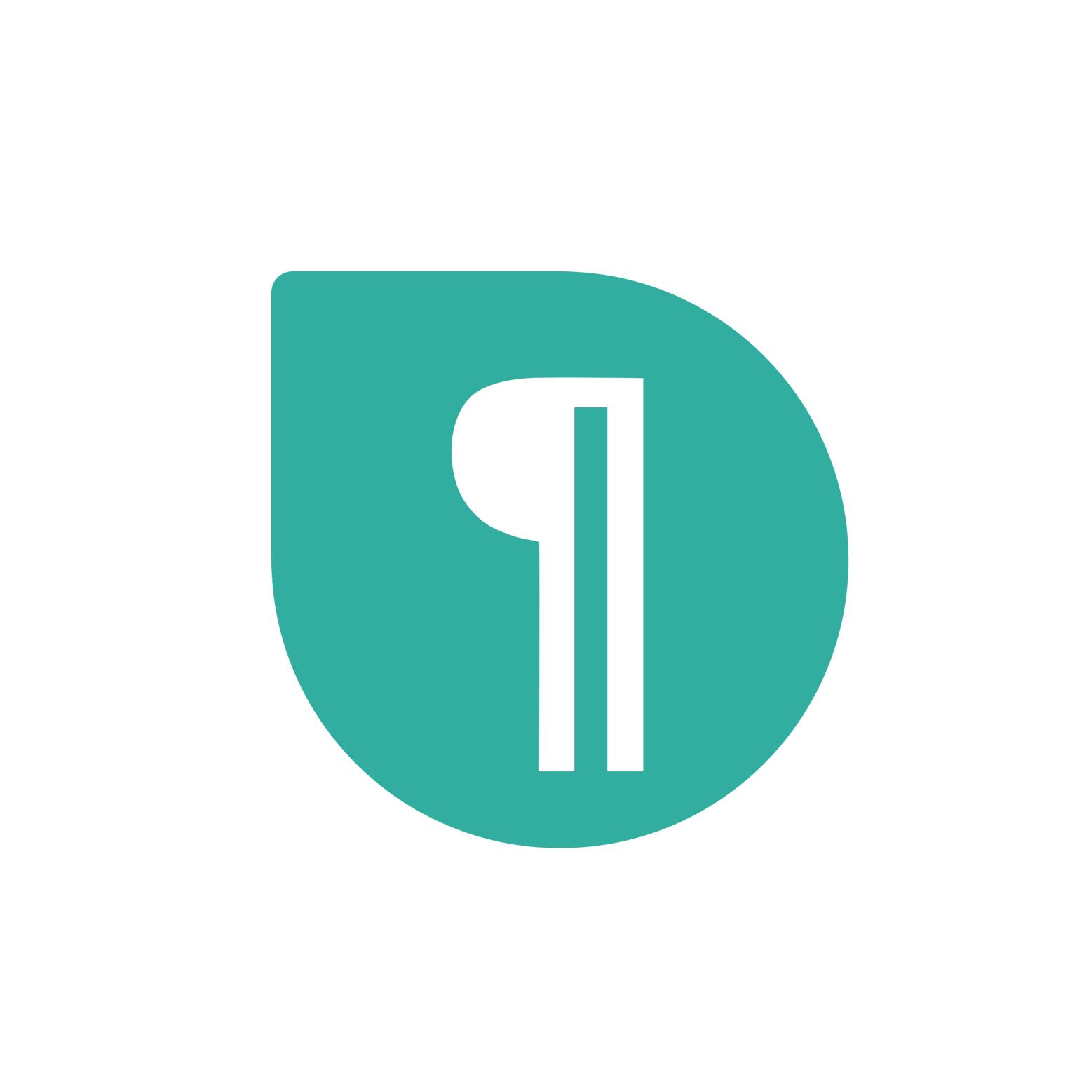 Pelcro logo