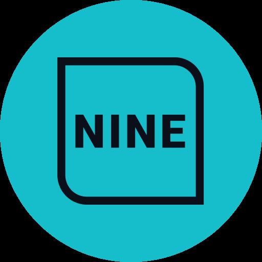 Nine Commerce Ltd logo