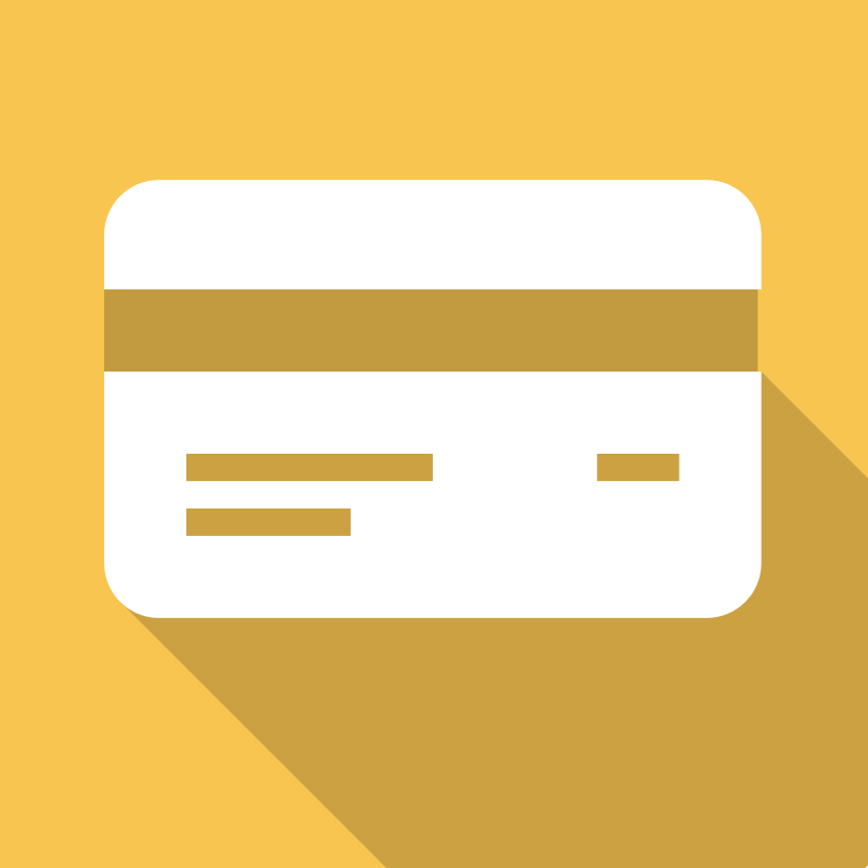Stripe Payments for Craft CMS logo